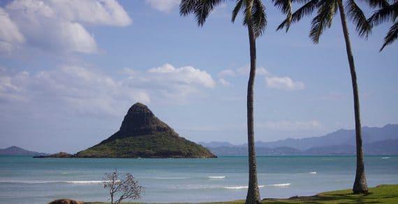 5 destinations vacances à faire en famille