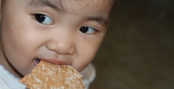 Comment comparer les mixeur cuiseur bébé?