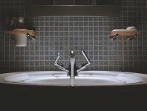 Comment choisir sa salle de bain pour senior?