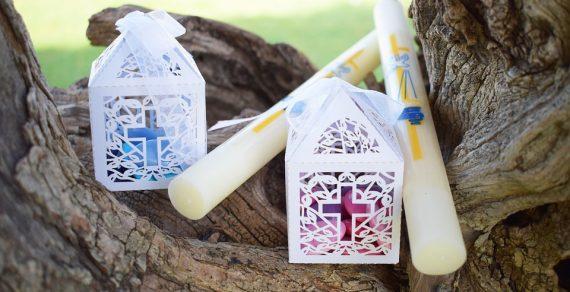 Baptême religieux: voici 5 idées de cadeau pour son filleul