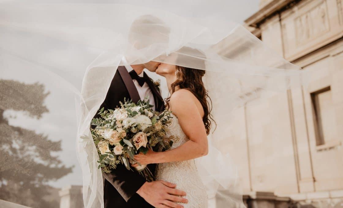 Comment choisir les prestataires pour votre mariage?