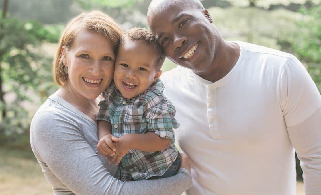 4 gestes à adopter pour améliorer la santé et le bien-être de toute la famille