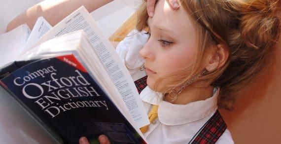 Pourquoi choisir l'Angleterre pour un séjour linguistique ?