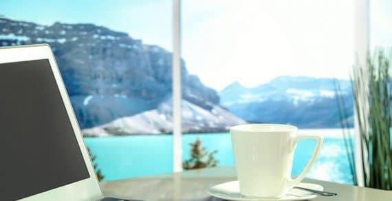 Renforcez votre vie amoureuse pendant un petit séjour sur l'île d'Oléron