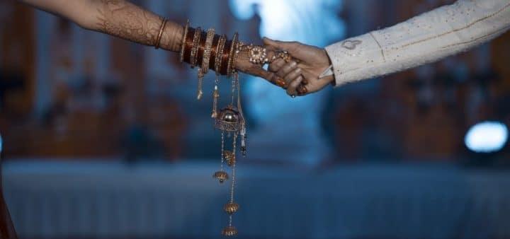 Les diverses formalités pour se marier à l'étranger