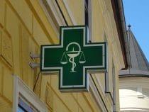 Comment trouver une pharmacie de garde ?