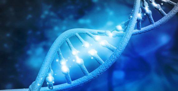 Le test génétique dans le cadre médical