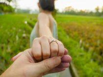 Tout savoir sur le mariage alternatif