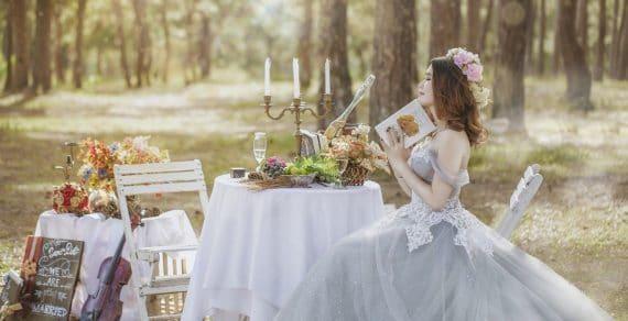 Guide pour aider votre fille à préparer son mariage
