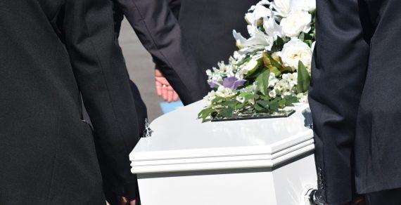 Comment organiser des obsèques en toute sérénité à Paris ?