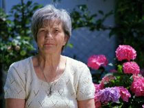 Les bienfaits pour les seniors de loger dans une résidence avec services