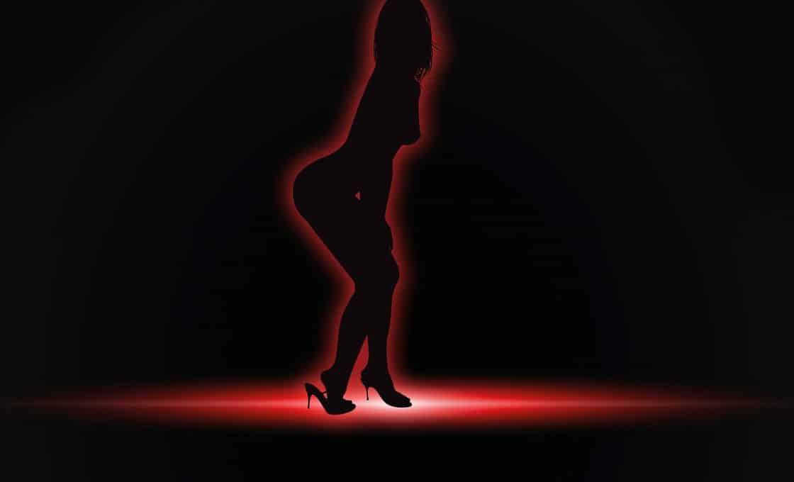 Soirée chippendale : où trouver la stripteaseuse ou le stripteaseur de vos envies?
