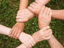 Quand avoir recours à un service d'aide à la personne à domicile ?