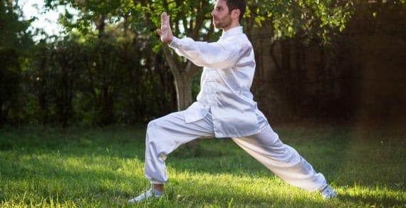 Les 5 avantages à prendre des cours particuliers de self defense