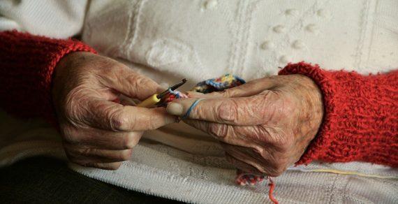 Les activités principales dans les maisons de retraite et leurs intérêts