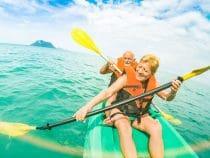 Senior : 5 conseils pour mieux vivre et s'épanouir
