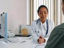 Pourquoi souscrire à une mutuelle santé ?