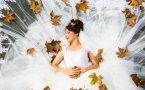 Photographe de mariage: quelles sont les informations à connaître pour une meilleure maîtrise de votre budget
