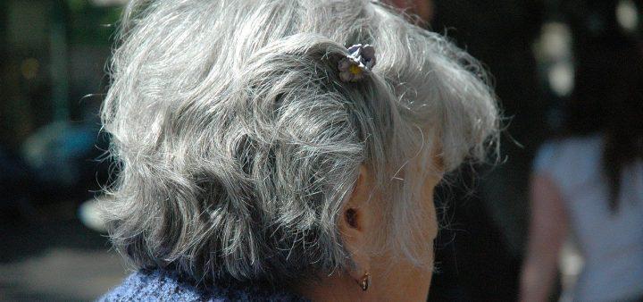 Quel est le fonctionnement d'une maison de retraite ?